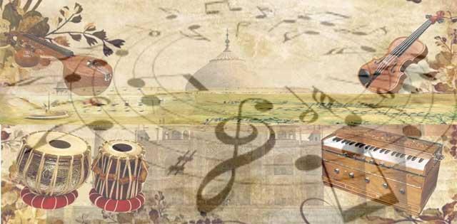 Classical Music in the Modern Era