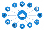 What makes cloud computing