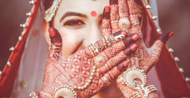 Second Marriage | The Ultimate Guide Second Wedding 2021