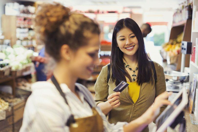 Upcoming Trends In Customer Shopping Behaviour in 2021