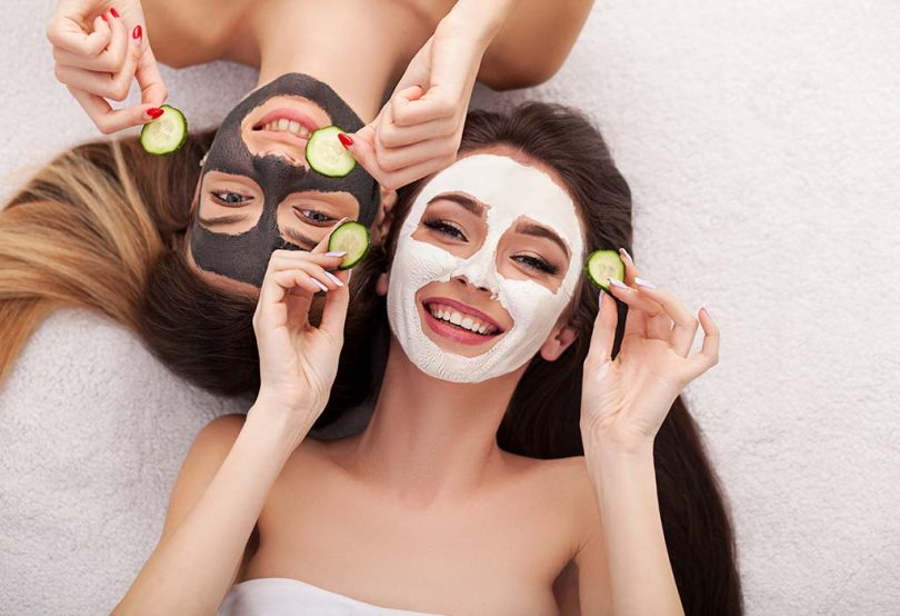 How to Select the Best Facial Kit for Skin Whitening Before Your D Day