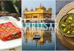 Top Places to Visit in Amritsar 2022, Tourist Places & Attractions