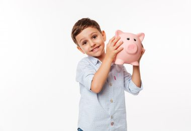 Plan Your Child's Future Smartly! Here's How