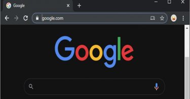 How to enable Google chrome in dark mode on Android, Mac, windows & iOS